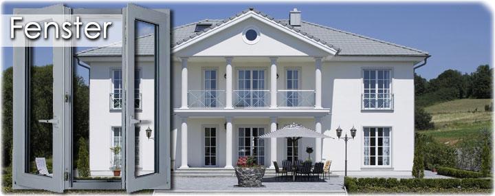wigards partner winterg rten fenster t ren. Black Bedroom Furniture Sets. Home Design Ideas