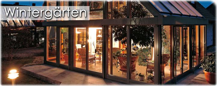 schuco wintergarten, wigards partner - wintergärten | fenster | türen, Design ideen